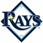 diamond Rays logo