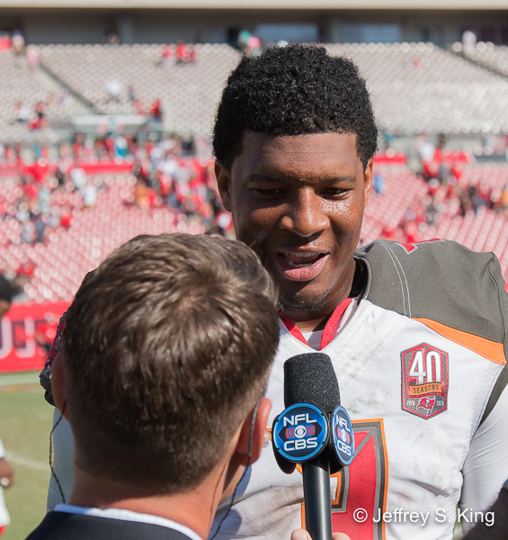 3-jameis-winston-postgame-2-1-of-1