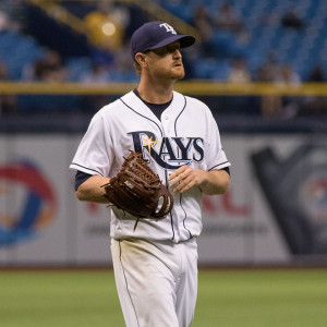 Alex Cobb went 957 days between home wins../Steven Muncie
