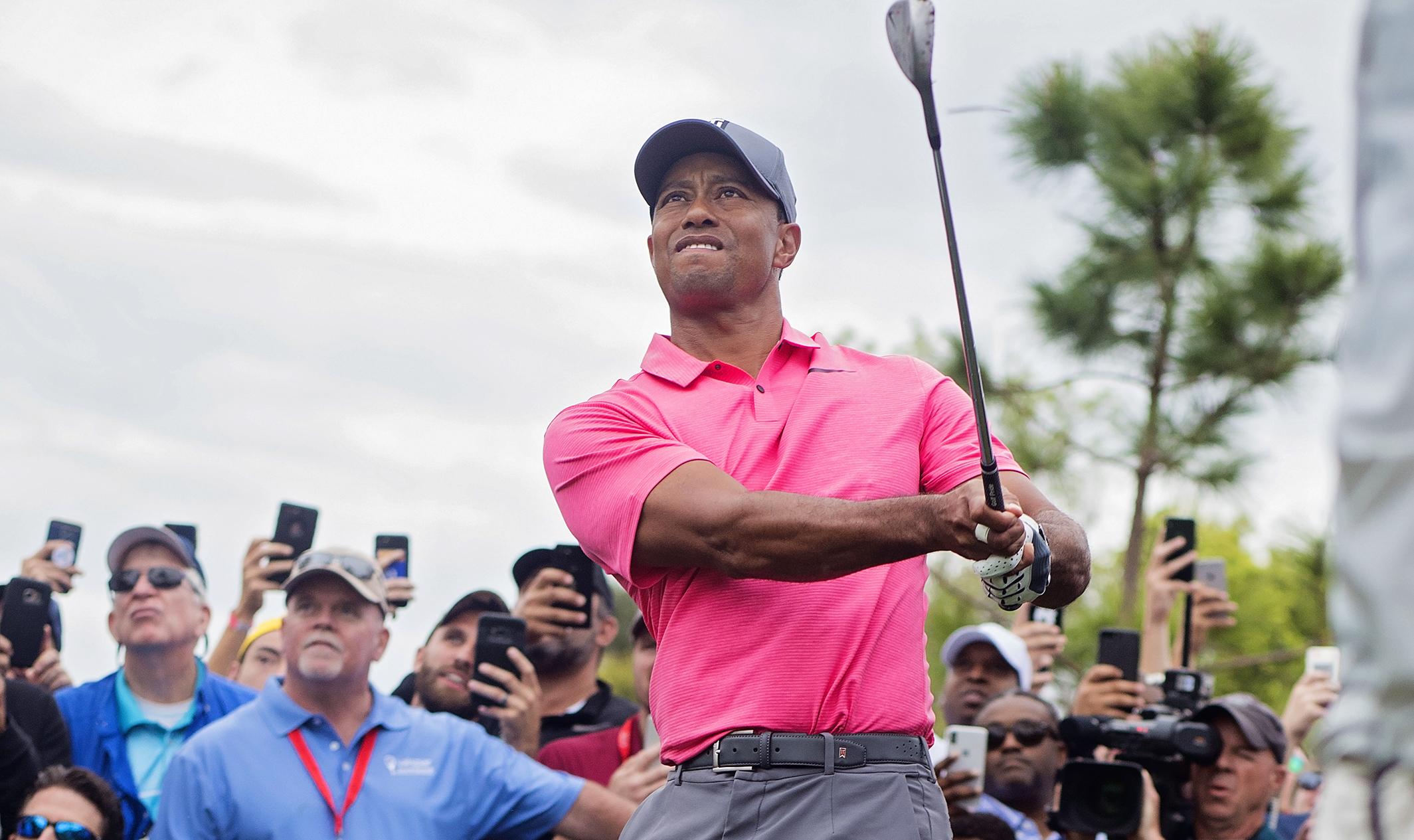 Tiger Woods_68
