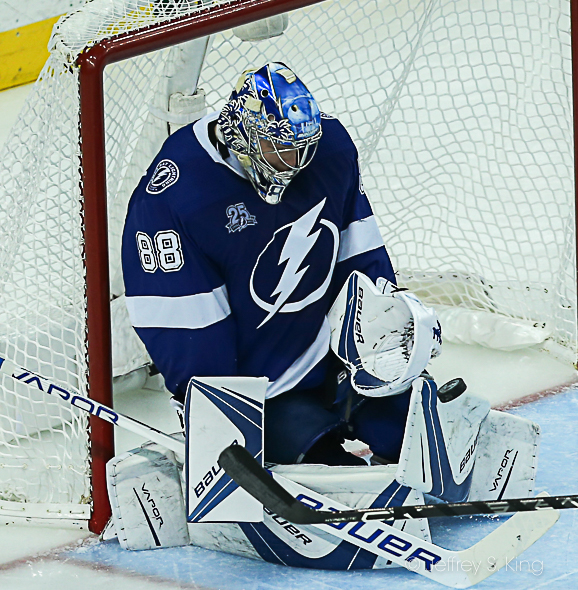 88-vasilevskiy-made-a-stop-on-this-shot-1-of-1