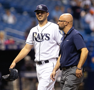 Tampa-bay-rays-starting-pitcher-jacob-faria-34-is-injured-in-the-3rd_83-300x287