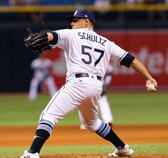 57-jamie-schultz-had-a-rough-night-1-of-1-2