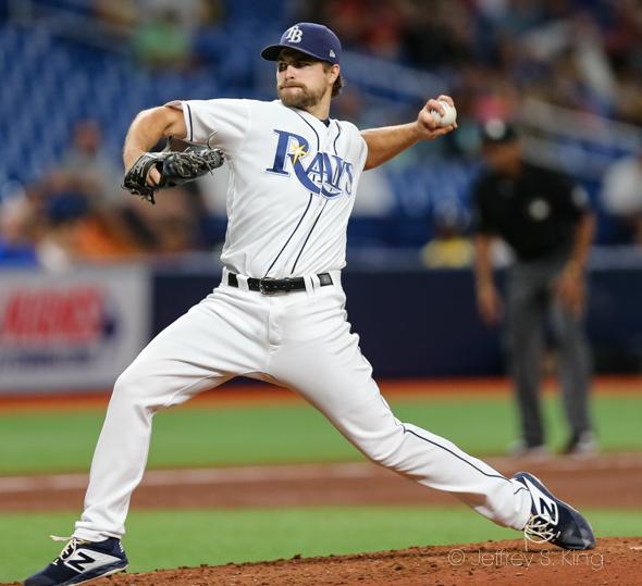 68-jalen-beeks-pitcher-2944