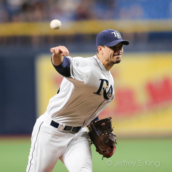 50-charlie-morton-starting-pitcher-5491